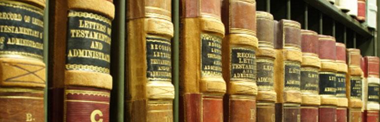 wiki federal acquisition regulation
